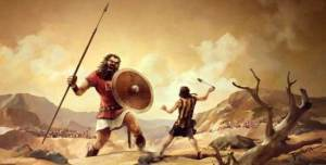 david-and-goliath-giants-nephilim-bible-giants-fallen-angels