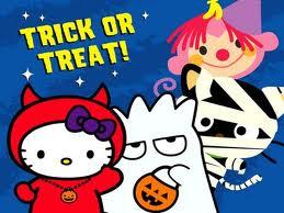 Non Festeggio Halloween.Ragazzi Non Fate Gli Zucconi Non Festeggiate Halloween