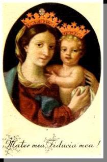 03 Madonna della fiducia
