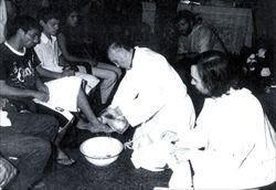 bergoglio_lavanda-dei-piedi