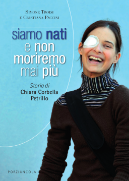 Chiara_Libro