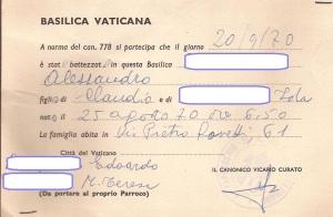 Battesimo_Ale