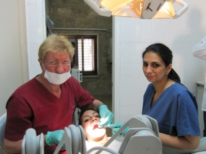 dentista01