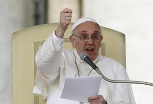papa-francesco-udienza-generale-950x646