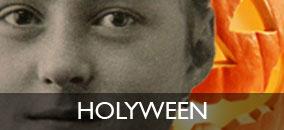 holyween-button