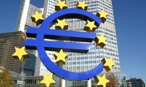 La-sede-della-Banca-centrale-europea_h_partb