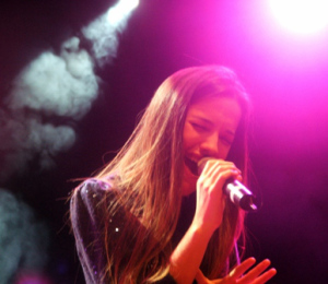 Maria Luce Gamboni  02