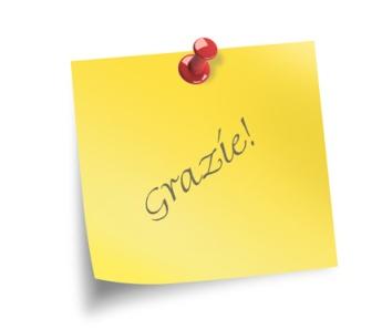 gratitudine_02