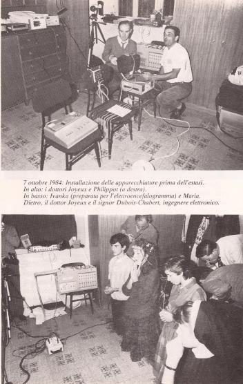 02_Medjugorje_Studi_elettroencefalogramma_07_10_1984
