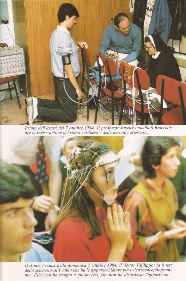 02_Medjugorje_Studi_elettroencefalogramma_07_10_1984_04