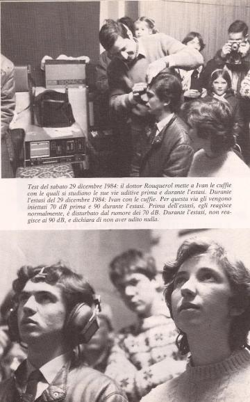 03_Medjugorje_Studi_elettroencefalogramma_udito_29_12_1984