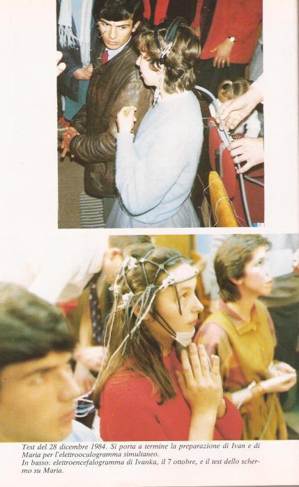 06_Medjugorje_Studi_elettroencefalogramma_28_12_1984