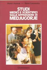 Medjugorje_Studi_libro