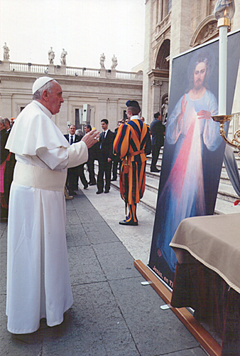 Divina_Misericordia_Papa_Francesco