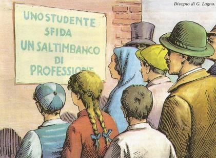 Saltimbanco01