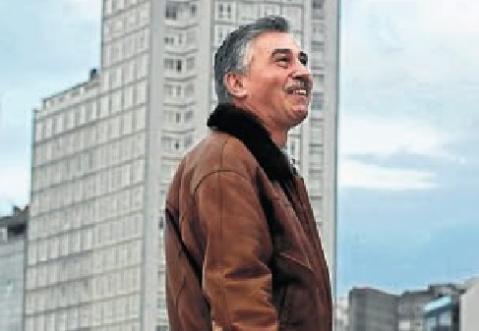Miguel01