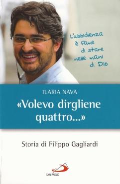 Filippo01