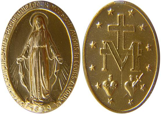 Miraculous_medal_01