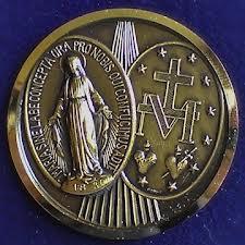 Miraculous_medal_03