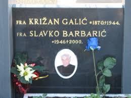 Slavko02