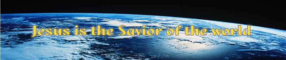 02_Gesù_salvatore_del_mondo