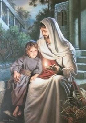 03_Gesù_figlio_dell_uomo