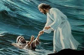 04_Gesù__il_salvatore