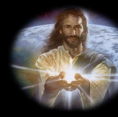 06_Gesù_luce_delle_genti