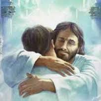 08_Gesù_Principe_della_vita