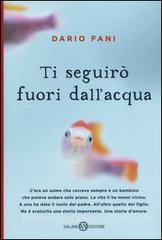 Dario_Fani_01