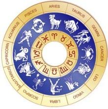 oroscopo01