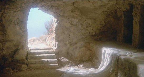 Resurrezione 02