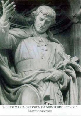 San_Luigi_Maria-Grignion-da_Montfort_D