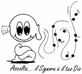 Bollettino_Salesiano_02