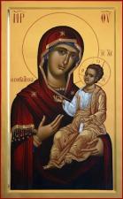Madre-di-Dio-Portaitissa