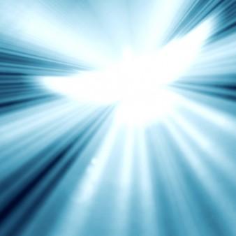 Holy_Spirit_02