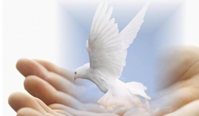 Holy_Spirit_05