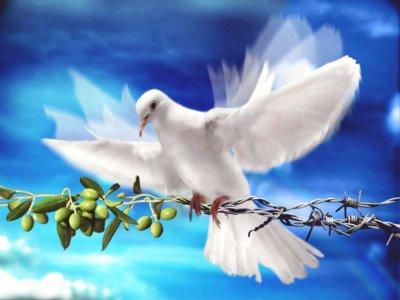 Holy_Spirit_08