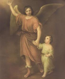 Angeli 02