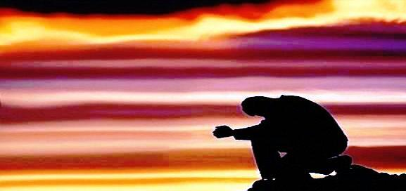 preghiera_01