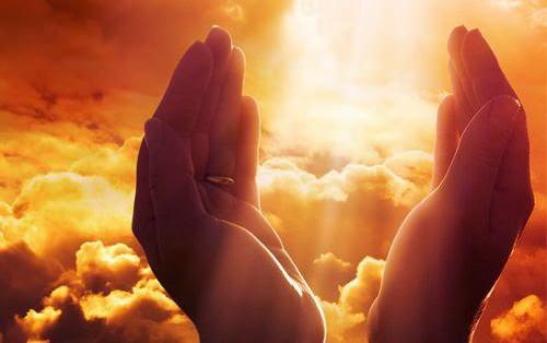 preghiera_02