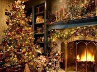 Natale_perfetto_01