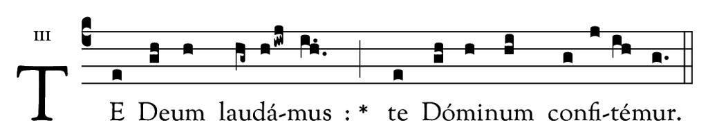 tedeum_01