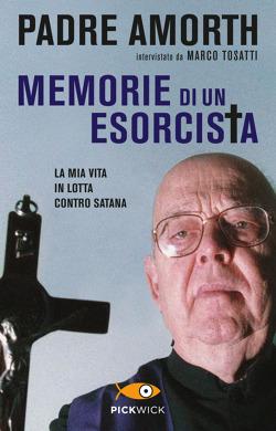 6634_MEMORIE DI UN ESORCISTA.indd