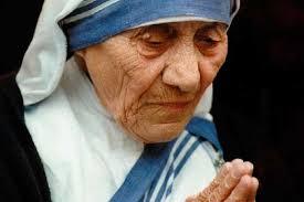 Mother_Teresa_01