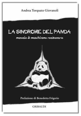 la_sindrome_del_panda_01