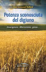 digiuno_e_preghiera_02