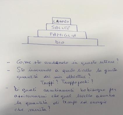 piramide_04