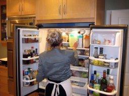 frigorifero_aperto