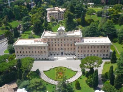 giardini-vaticani-01